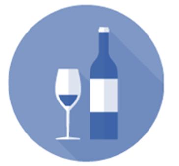 economie viticole